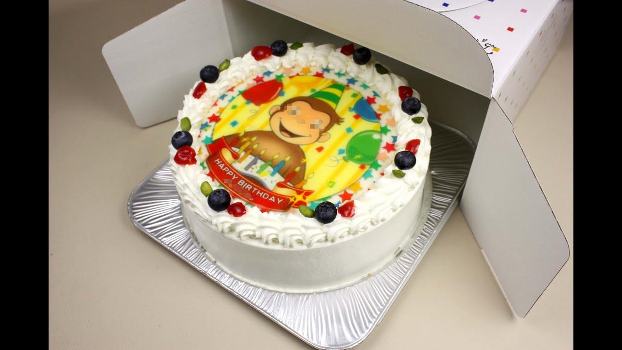 彼女への誕生日プレゼントのランキング(おさるのジョージ NHK 他)