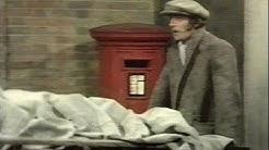 Marty Feldman   It's Marty (1969) S01-E05 - deutsch untertitelt - german subbed