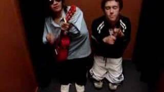 Spanish Music Fake Midgets and a Ukulele