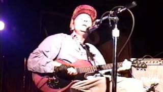 Watch Vic Chesnutt Bernadette video