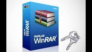 ✅ Как архиватор RAR (Winrar) скачать бесплатно на русском языке для Windows и Андроид с ключом