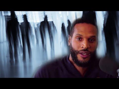 sevan-bomar---how-disincarnate-spirits-influence-humans