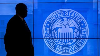 The Fed Is Trying to Federalize Financial Markets: Jim Grant