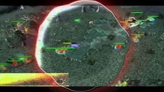 [Sphere] Dota - Top 10 Rampage Vol. 3
