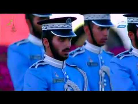 Qatar National Day latest Live 2018 part 5