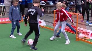 FC DEN BOSCH TV: De aftrap 2017