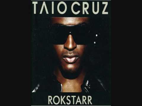 Taio Cruz - Dynamite **With Download Link**