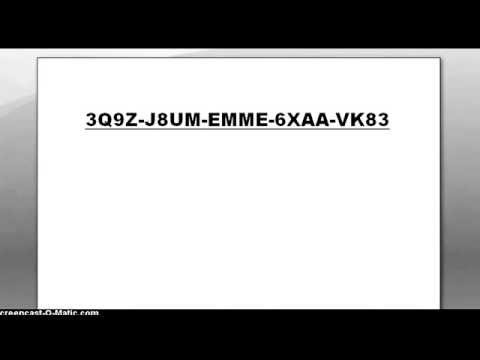 sims 3 showtime registration key