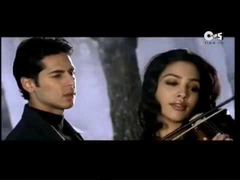 Aapke Pyaar Mein Hum Savarne Lage Lyrics - Raaz