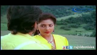 Indira Sundariye Sondham HD Song