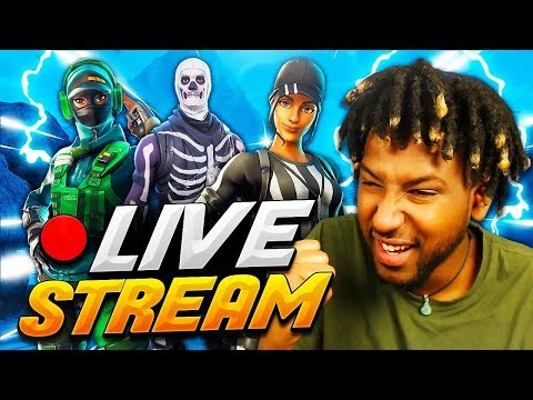LEAGUE DUO SCRIMS ET COUPE DUO! FT POPEYE (North America)