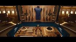 Kingsman The Golden Circle  trailer subtitrat in romana