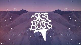 Rae Sremmurd, Swae Lee, Slim Jxmmi ‒ Powerglide 🔊 [Bass Boosted] (ft. Juicy J)