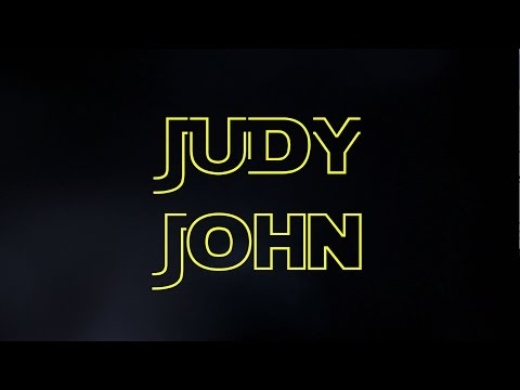 Judy John - Canada's Marketer of the Year