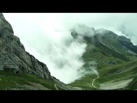 Luzern's beauty - Episode 5