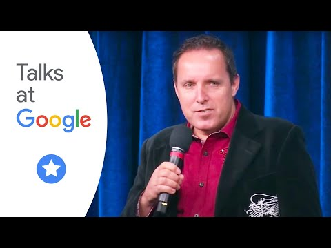 "Richard Barker: ""Multiple Monitors of the Mind"" 