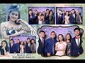 FIRST TIME TO ATTEND A DEBUT | SUPREME HOTEL | AMIRAH KAYE DEBUT | MARCH 22, 2019