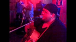 Brad Thomlinson - Gimme One Reason (Live @ The Rustic) thumbnail