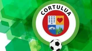 Canciones Fútbol y Cortulua