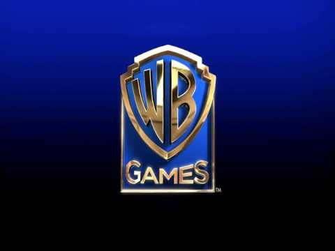 wb games 2011 youtube