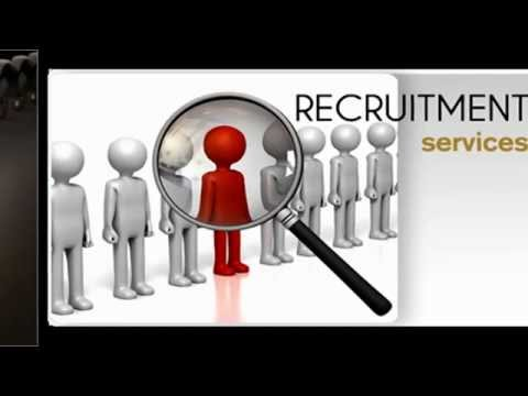 Recruitment consultancy in kerala, cochin |Connecting2Work - HR Solutions