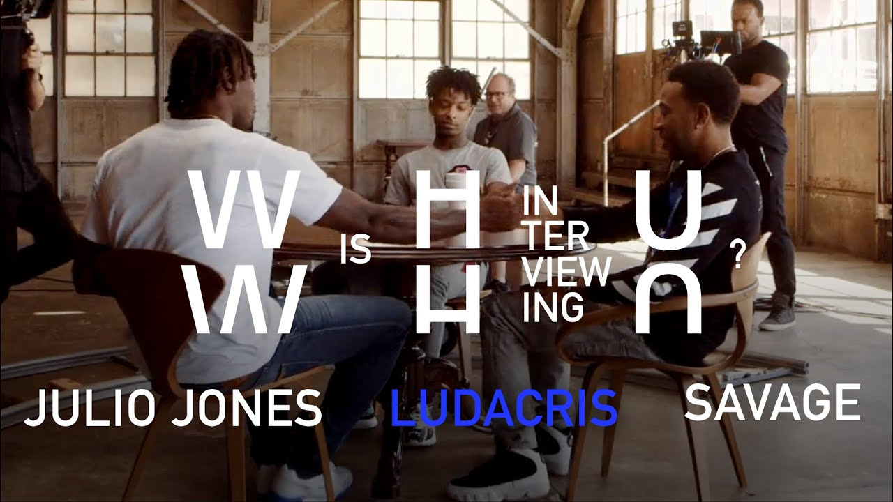 ludacris-julio-jones-and-21-savage-on-memorable-hip-hop-awards-cyphers-atlanta-and-the-culture