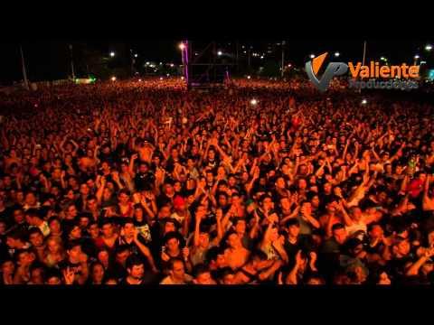 Rata Blanca - Valiente Producciones - Recital Completo - Marzo 2015 ( 35.000 P)