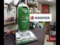 Hoover w2