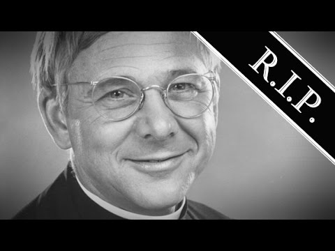 William Christopher ● A Simple Tribute