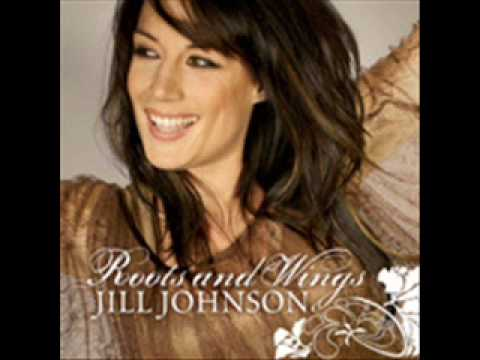 Jill Johnson - Breakfast in New York.wmv