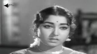 Chakra Theertha Kannada Full HD Movie || Dr Rajkumar, Jayanthi