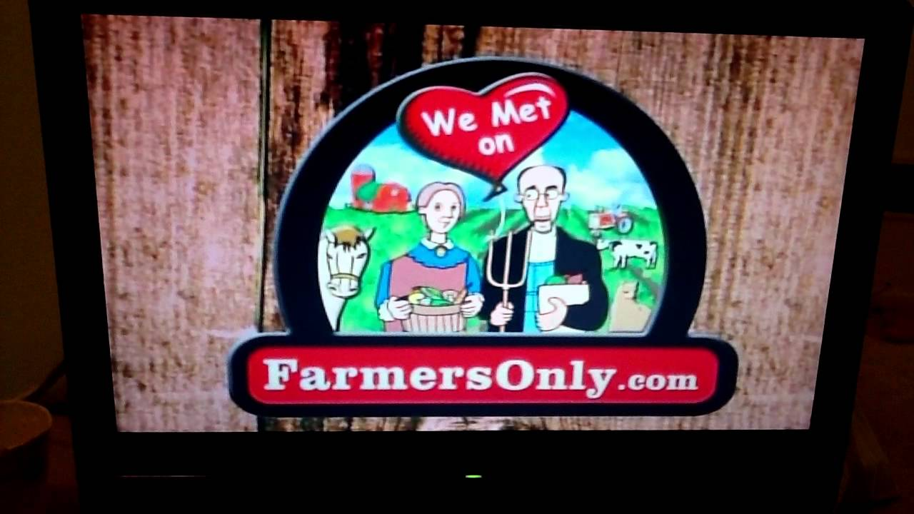 farmer to farmer dating service Farmder- the premier dating app for seeking single farmers only whether you are a farmer seeking other single farmers, or you are a city folk who wants to date farmers, farmder is the.