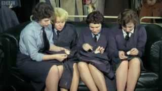 BBC Britain on Film - Episode 1 Women - Look at Life FULL