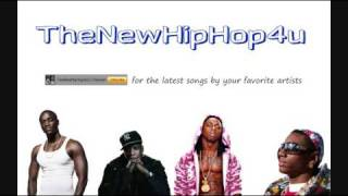 Lil Boosie - Nobody (featuring Bobby Valentino)
