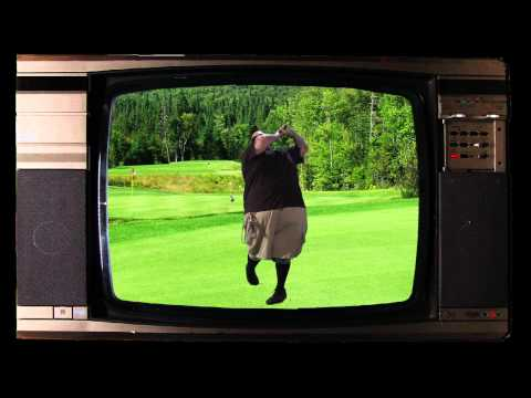 "Bowling For Soup - ""S-S-S-Saturday"""