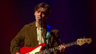 New Hope Club - Know Me Too Well Live