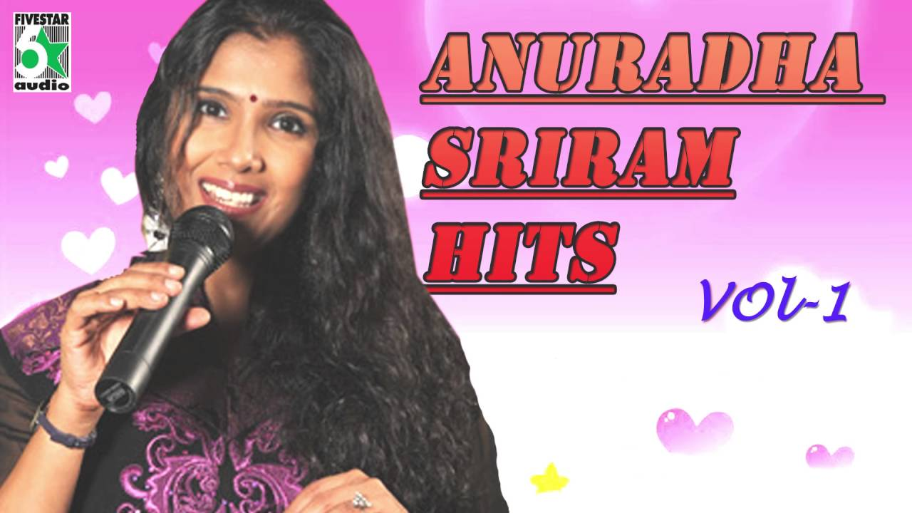 Rama bachaye song 320kbps (anuradha sriram) download-320kbps. Com.