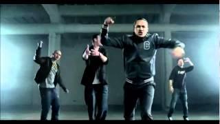 Каста feat  Ёлка, Павел Воля, Noize MC, Тимати - Сочиняя мечты