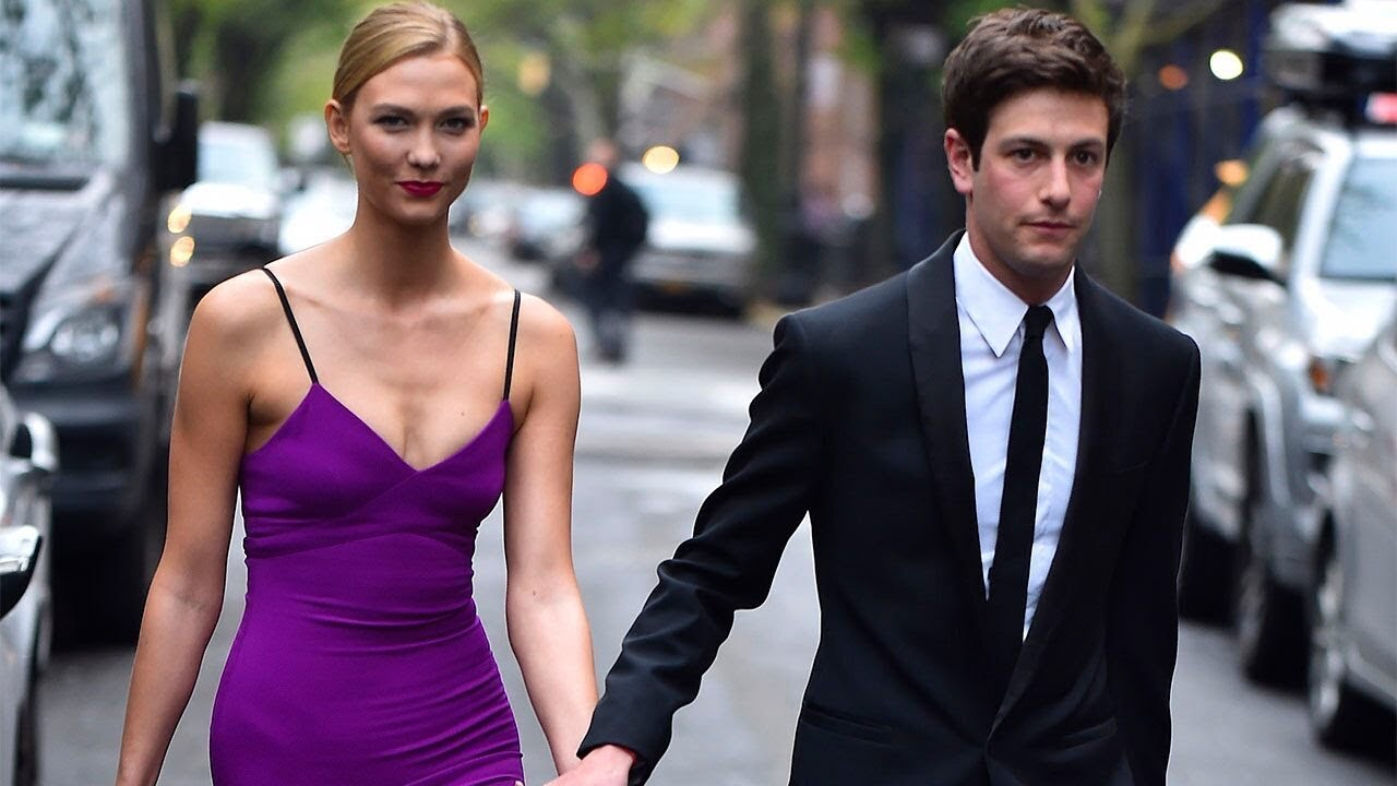 Karlie Kloss discloses her 2020 voting plans after 'Project Runway ...