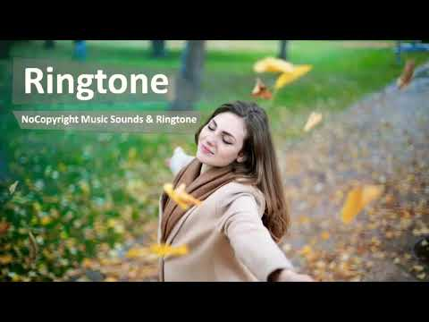 Feeling Happy Music sound and Ringtone - No copyright