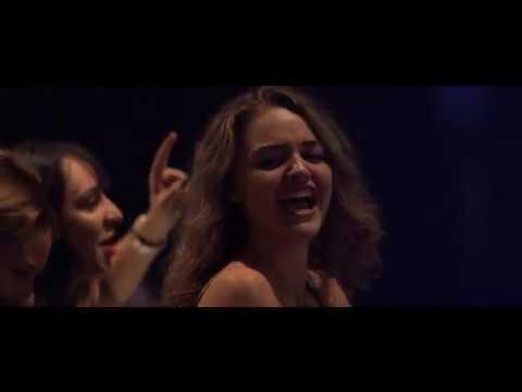 Girls Goin Wild WTC Rotterdam 2018 Festival AFTERMOVIE