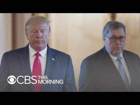 barr-fires-warning-shot-at-trump-in-new-interview