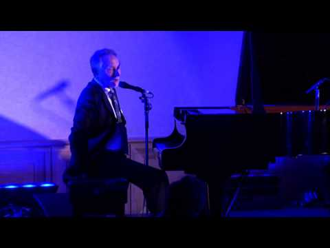 IMRO Academy Inductee 2013 | Phil Coulter