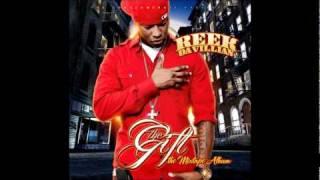 Reek Da Villian[The Gift 2011] -Fall In Line Ft. Lil Fame(M.O.P) NEW