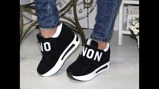 Какая обувь тебе подходит по знаку зодиака