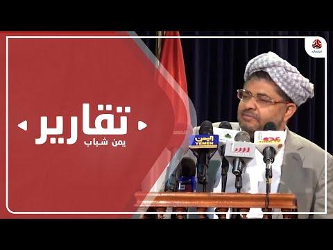 الصراع العائلي الحوثي .. هل يطيح محمد الحوثي بعيال بدر الدين من القيادة ؟