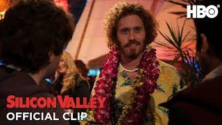 Silicon Valley Season 3, Ep. 6: Web of Payback (HBO)