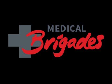 Texas Tech University Global Health Brigade - Honduras 2015