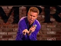 Brian Regan: I Walked on the Moon Stand Up Comedy Special