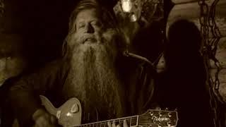 Крестовый поход птиц (клип) / Борис Гребенщиков